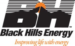 Blacks Hill Energy