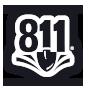logo_811-white