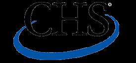 logo_chs-275x128
