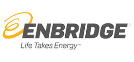 logo_enbridge