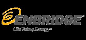 logo_enbridge