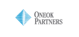 logo_oneok-partners