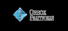 logo_oneok-partners