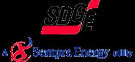 logo_sdge