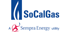 logo_socal-gas