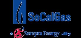 logo_socal-gas
