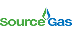 logo_source-gas