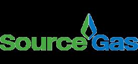 logo_source-gas