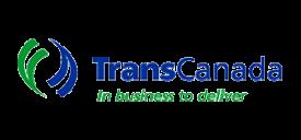 logo_trans-canada