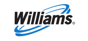 Williams_Companies_logo