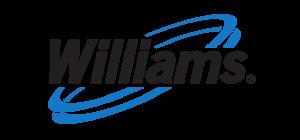 Williams_Companies_logo